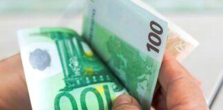 bonus 1000 euro agosto