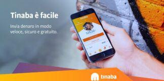 carta tinaba