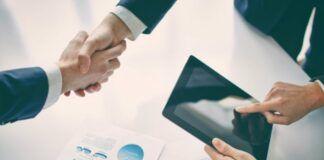 differenza prestito o mutuo
