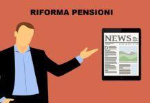 Novità sulle Pensioni: ecco le riforme richieste!