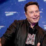 Elon Musk criptovalute
