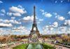 Lavorare in Francia conviene? Ecco la risposta